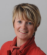 Vikki Stubbs - Experienced Freelance Safety Professional, Environmental Health Consultant and Food Safety Expert